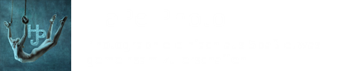 HaPe-Photo